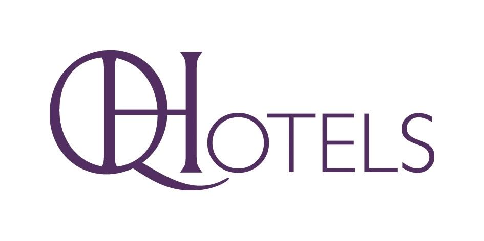QHotels - Preferred Supplier 2014-15