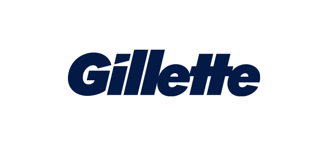 Gillette - Christmas Dinner 2016