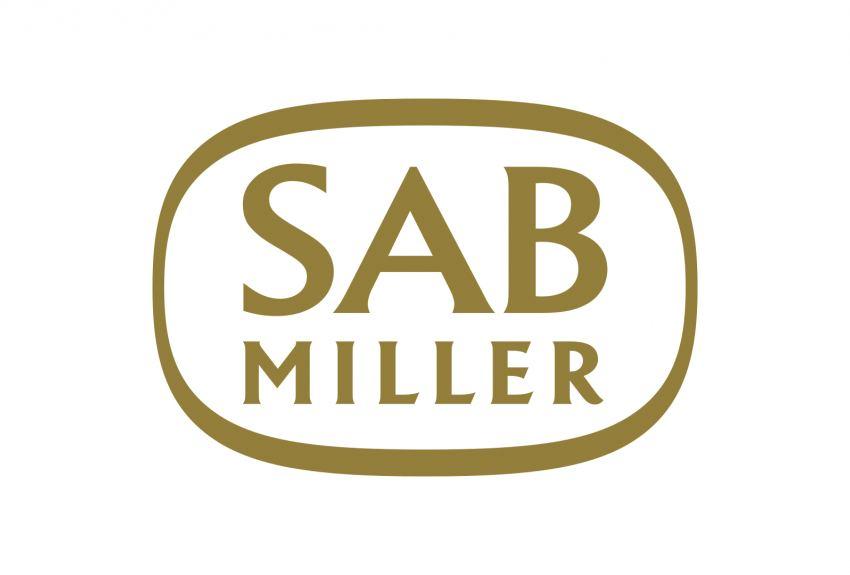 SAB MIller Logo - Professional Icebreaker Previous Client