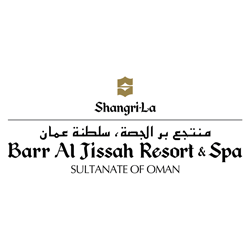 Shangri-La Barr Al Jissah - Easter Month Performances 2016