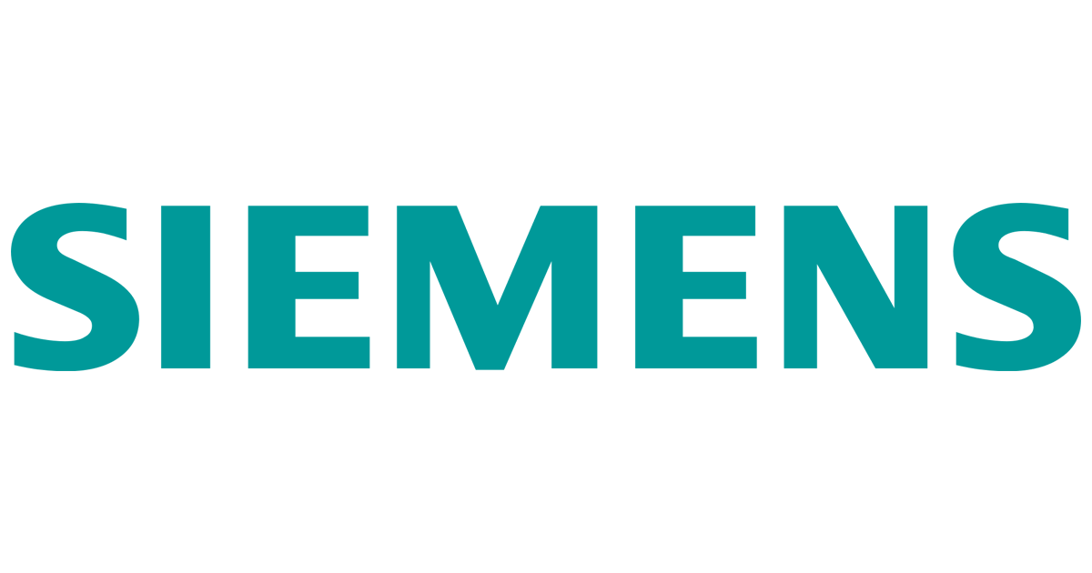 Siemens - Product Launch 2017