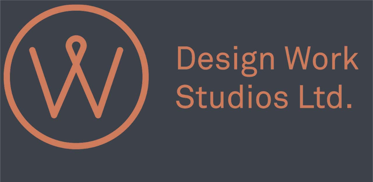 Design-Works-Studio-HEADER-Aug-2019