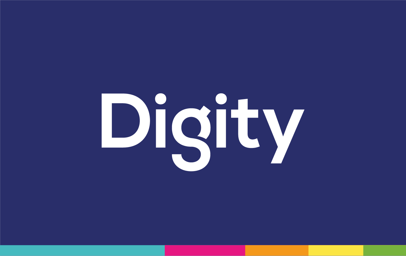 Digity-Logo-BlueBG-Colour-Bar_1