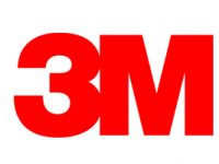 3M - Family Fun Day 2016