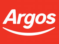 Argos - Regional Staff Awards 2019