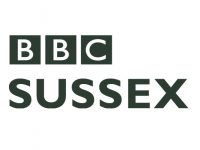BBC-Sussex