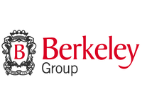BerkeleyGroup - Corporate Dinner 2019