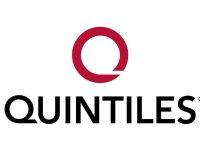 QUintles