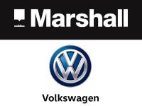 VWMarshall