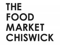 chiswickfoodmarket