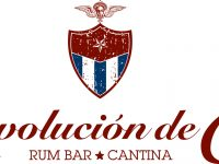 cuba_cocktail_making_logo