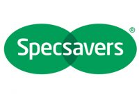 Specsavers - Resident Magician 2014-19